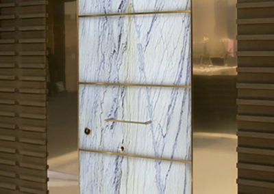 ercole light marble collections 2jpg_700